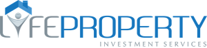 Small-LyfeProperty-Logo